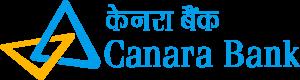 Canara-Bank banking partner