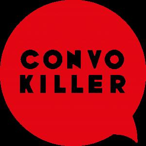 Convo Killer