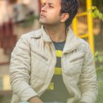 Debojit Paul, IT Sales Professional, Co-founder of Calcutta 64, Youtuber