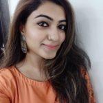 Kritika Singh, Founder : Amceebakes, Covid Winner