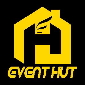 eh logo1